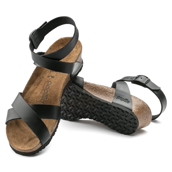 Birkenstock Shoes - Birkenstock Papillio Lola Sandal